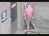 Amsterdamse sex