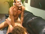 Ashlyn Gere praat seks voor het neuken