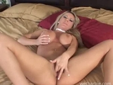 Berenice marlohe porn mofos videos