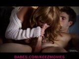 Bondage vorfuhrung porn