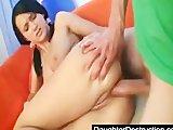 Claudia kleinert extreme nude fakes