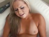 Ex-vriendin compilatie van hete sex video's