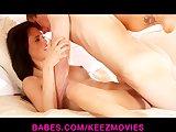 Female soixnte neuf video