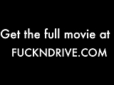 Free porn stellen