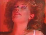 Genie vuile meisjes 1987