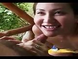 Man neukt thailand meisjes in Pattaya dorp
