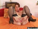 Mandy wendy somer