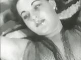 Mary Miles film no.1