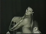 Mary Miles film no.2