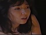 Momo Aida - Japanse schoonheden
