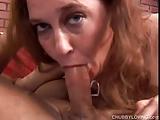 Mooie grote tieten BBW Rhonda grote neuken