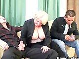 Onderdanige seks video gratis