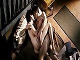 Parenclub sexvideos