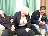 Porno roosendaal