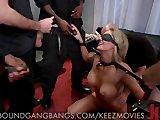 Ramona porno dutch