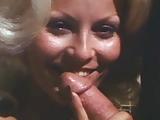 Seka Anale Ecstasy-Seka en Lisa DeLeeuw