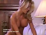 Seks gemummificeerd